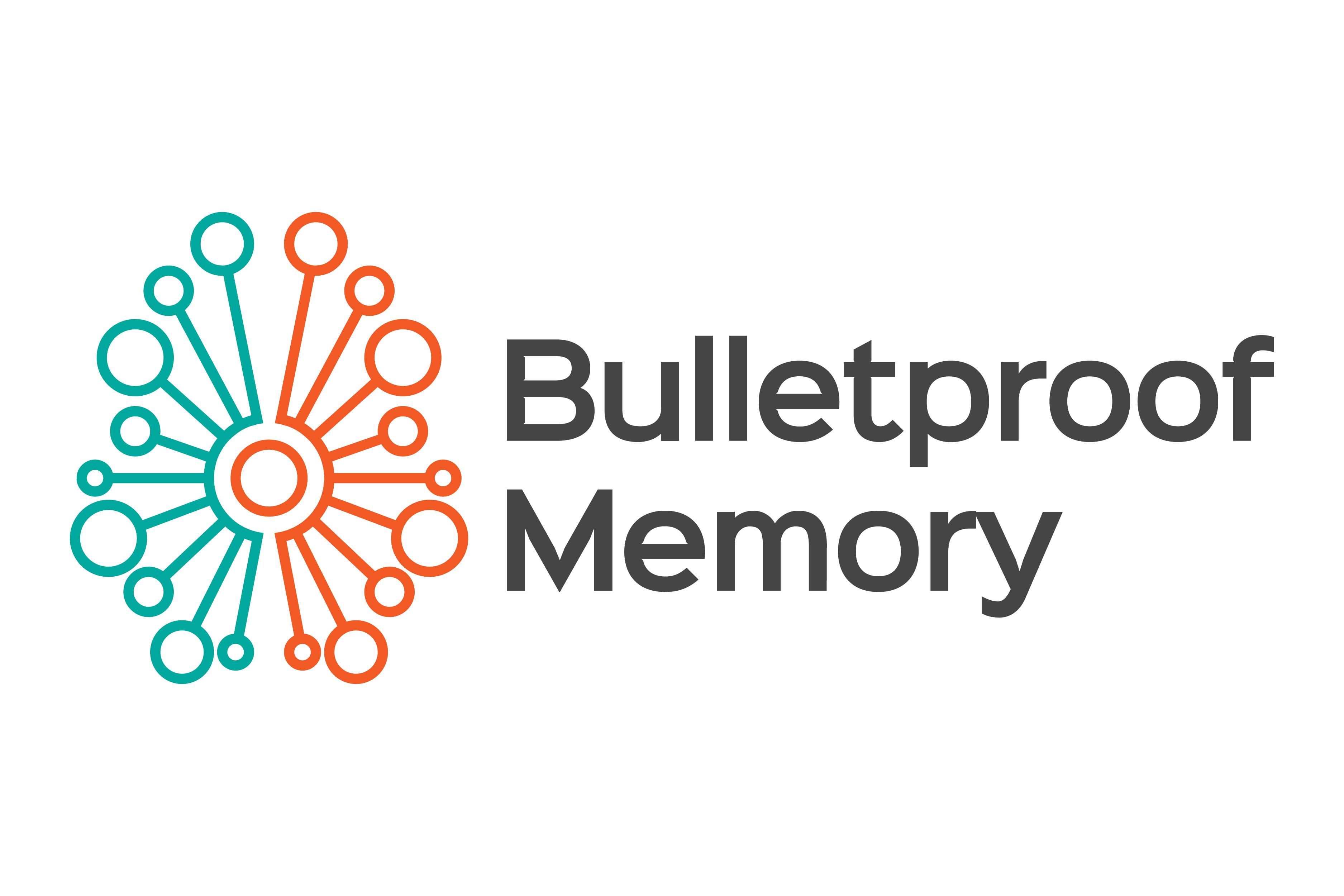 New pills for memory loss image 1
